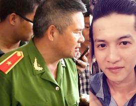 Manh mối nào khiến nghi phạm thảm sát 6 người cúi đầu nhận tội?