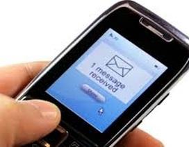 Bị chồng la mắng khi nhắn tin cho người lạ, một phụ nữ tự tử