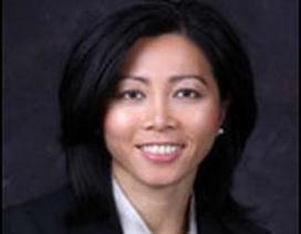 Nữ luật sư gốc Việt làm chánh án toà liên bang Mỹ
