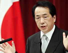 Nhật Bản quyết định xuất khẩu công nghệ điện hạt nhân