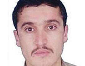 Nhân vật số hai của al-Qaeda bị tiêu diệt tại Pakistan