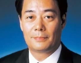 Hôm nay Nhật Bản bầu thủ tướng mới
