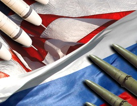 Mỹ bắt đầu triển khai tấm chắn tên lửa tại Ba Lan