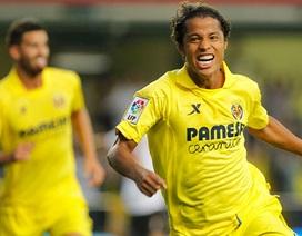 Những bàn thắng đẹp nhất La Liga lượt đi mùa giải 2013-14 (P2)