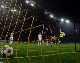 Casillas, Real Madrid cùng nỗi ám ảnh trên đất Đức