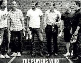 Khi bóng đá và những danh thủ được đưa vào phim ảnh
