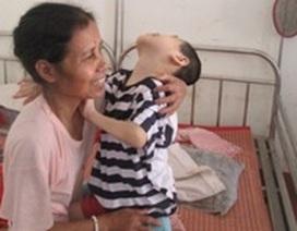 Người mẹ đặc biệt của những đứa trẻ khuyết tật