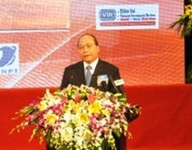 Thanh Hóa dẫn đầu cả nước về thu hút vốn đầu tư nước ngoài FDI
