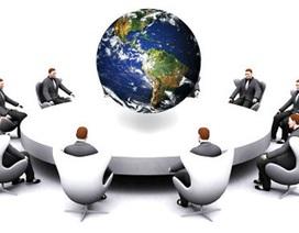 Thí điểm thuê dịch vụ CNTT trong cơ quan nhà nước
