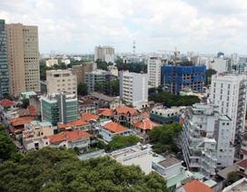 Chuyển biến tích cực, niềm tin vào thị trường bất động sản được khôi phục