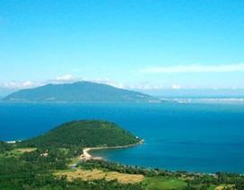Thủ tướng sẽ quyết định số phận dự án trên núi Hải Vân