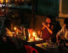 Điều chỉnh quy hoạch điện để chống quá tải ở các thành phố lớn