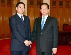 Thủ tướng ủng hộ mở đường bay thẳng tới Vân Nam, Trung Quốc
