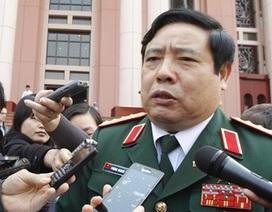 Thông tin sai lệch, Hãng thông tấn DPA gửi thư xin lỗi Bộ trưởng Phùng Quang Thanh
