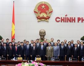 Thủ tướng: Năm APEC 2017 là cơ hội tự quảng bá, khẳng định mình