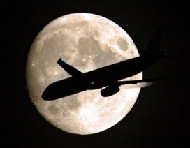 Triều Tiên phủ nhận gây nhiễu sóng máy bay Hàn Quốc