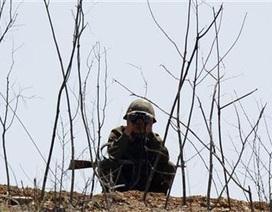 LHQ điều tra Triều Tiên buôn bán vũ khí với Syria, Myanmar