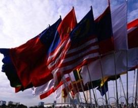 Trung Quốc kêu gọi ASEAN giữ lập trường độc lập