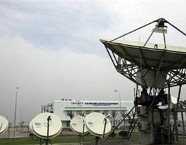 Tổng thống Obama phê chuẩn thỏa thuận bán vệ tinh cho Việt Nam