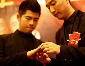 Trung Quốc tranh cãi gay gắt vì sách giáo dục tình dục đồng tính