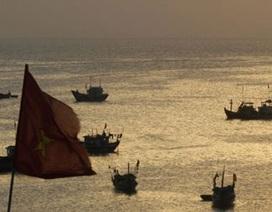 Thái Lan: 2 năm nữa mới có thể có COC giữa ASEAN-Trung Quốc
