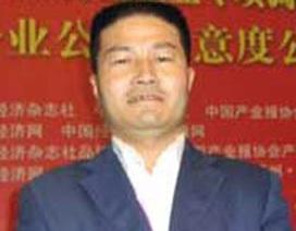 Người phanh phui sữa nhiễm melamine tại Trung Quốc bị sát hại