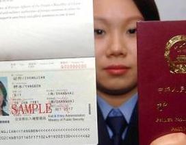 Philippines từ chối đóng dấu, Trung Quốc tố ngược các nước