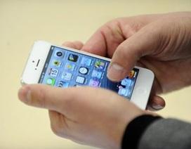 """Trung Quốc bỏ tù nhóm tội phạm trong vụ """"đổi thận lấy iPhone"""""""