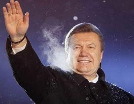 Ukraine: Kinh hoàng cả gia đình một thẩm phán bị cắt đầu