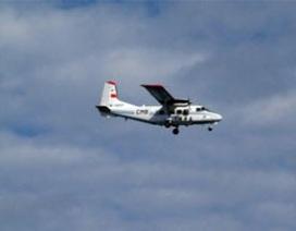 """Nhật phái chiến đấu cơ """"vây"""" máy bay Trung Quốc"""