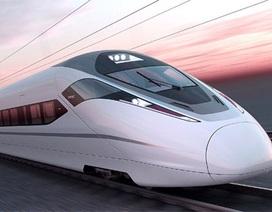 Trung Quốc khánh thành tuyến đường sắt cao tốc dài nhất thế giới