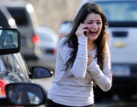 Thảm kịch xả súng tại Mỹ: Vì sao vẫn tiếp diễn?