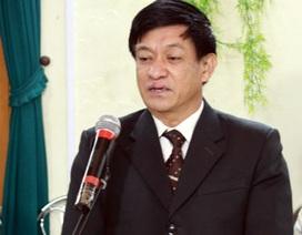 Cựu chủ tịch UBND huyện Tiên Lãng hầu tòa