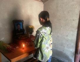 Thêm một lao động Việt tử vong ở Angola
