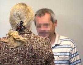 Cặp đôi gián điệp Nga bị bỏ tù ở Đức