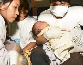 Philippines: Chìm phà chở gần 900 người