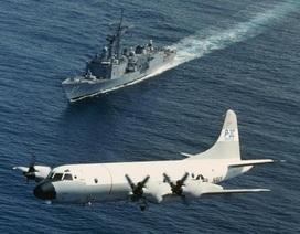 Mỹ lên tiếng về việc triển khai máy bay không người lái trong khu vực