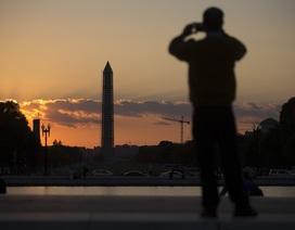 """""""Quả bom"""" vỡ nợ nước Mỹ sắp được tháo ngòi?"""
