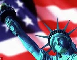 Mỹ mở cửa trở lại một số địa điểm nổi tiếng