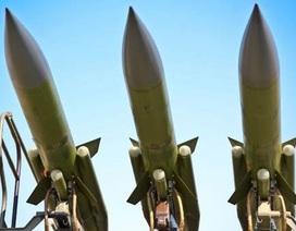 CIA phản đối Nga đặt trạm định vị GLONASS trên đất Mỹ