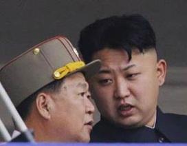 Ông Kim Jong-un cho cấp dưới thân tín 100.000USD