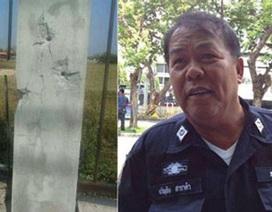"""Thái Lan: Lãnh đạo """"áo đỏ"""" bị bắn"""