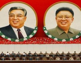 Triều Tiên chính thức công bố nhân sự ủy ban bầu cử trung ương