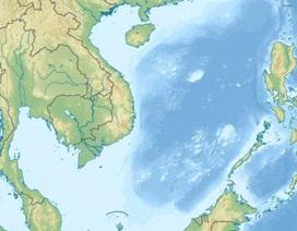 Thực hư việc Trung Quốc lập ADIZ ở Biển Đông
