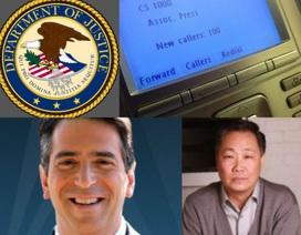 Cựu nhà thầu Mỹ thú nhận làm lộ tài liệu về hạt nhân Triều Tiên