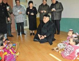 """Quân đội Triều Tiên """"dội nước lạnh"""" vào đoàn tụ liên Triều"""