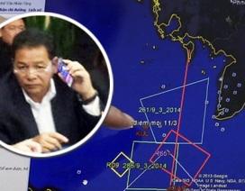 Quân đội Malaysia khẳng định không bắn hạ máy bay lang thang