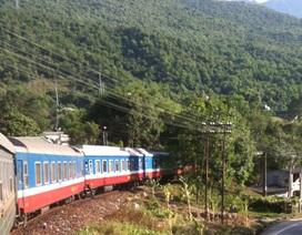 JTC Nhật hối lộ quan chức đường sắt Việt Nam như thế nào?