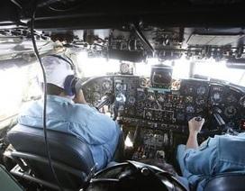 Malaysia: Chuyển tập trung tìm máy bay mất tích sang Eo Malacca