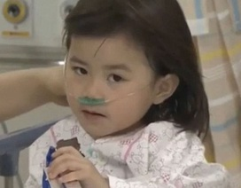 Có người Việt bị mất tích trong thảm họa đắm phà Hàn Quốc